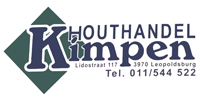 Houthandel Kimpen